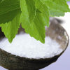 The Sweetness of Stevia