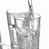 Tap Water Dangers