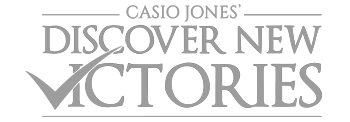 dnv logo black and white